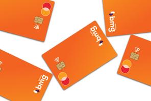 Read more about the article Tudo o que ninguém te conta sobre o cartão banco BMG!