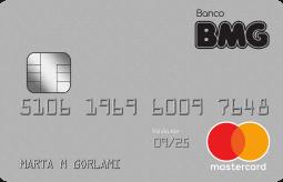 Read more about the article Cartão BMG: Peça já seu cartão para negativados!