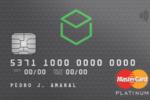 Cartão Cashback: Descubra como ganhar parte do valor gasto de volta em sua conta!