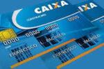 Cartão de crédito Caixa Econômica: Conheça as melhores opções para você!