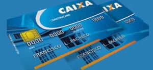 Read more about the article Cartão de crédito Caixa Econômica: Conheça as melhores opções para você!