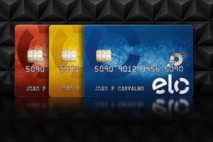 Read more about the article Conheça todas as vantagens de ter um cartão da Elo!