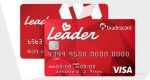 Read more about the article Leader card: Descubra tudo antes de fazer o seu cartão!