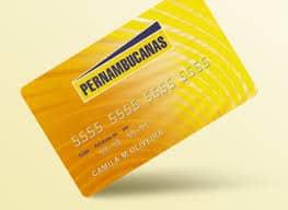 Read more about the article Conheça o cartão Pernambucanas e ganhe 10% de desconto ao fazer sua primeira compra na loja!