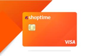 Read more about the article Descubra como ganhar dinheiro de volta com o cartão do shoptime!