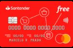 Conheça o Santander cartões para pedir o melhor cartão de crédito a você!