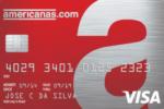 Conheça o Americanas cartão e se surpreenda com seus benefícios!