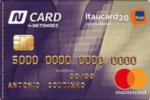 Cartão N Card: Conheça o cartão da Netshoes!
