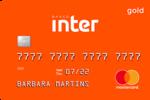 Conheça o programa de cashback do Inter que já deu mais de 1 milhão aos seus clientes!