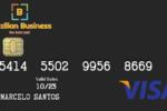 Cartão BBB Visa dá limite de 30 mil reais para seus clientes!