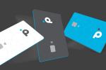 Cartão de crédito Banco Pan: Saiba como pedir o seu!
